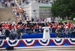 Rededication of the Lincoln Memorial 011.jpg