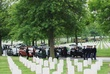Specialist Justin P. Pierce US Army - burial 013.jpg
