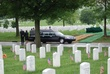 Specialist Justin P. Pierce US Army - burial 015.jpg