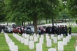 Specialist Justin P. Pierce US Army - burial 016.jpg