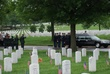 Specialist Justin P. Pierce US Army - burial 017.jpg