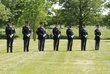 Staff Sgt. James R. Patton Burial at ANC 010.jpg