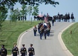 Staff Sgt. James R. Patton Burial at ANC 015.jpg