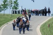 Staff Sgt. James R. Patton Burial at ANC 017.jpg