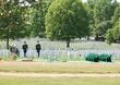 Staff Sgt. James R. Patton Burial at ANC 011.jpg