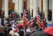 Veterans Day 2009 306.jpg