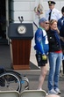 Wounded Warriors Ride from The White House 001.jpg