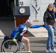 Wounded Warriors Ride from The White House 003.jpg