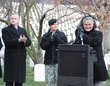 2010 Arlington Cemetery Christmas Wreath Laying 314.jpg