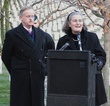 2010 Arlington Cemetery Christmas Wreath Laying 315.jpg