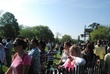 2011 - Easter Egg Roll at TWH 377.jpg