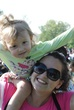 2011 - Easter Egg Roll at TWH 379.jpg