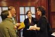 Kim Barker - NPC Book Signing - 3-24-2011 007.jpg