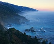 Big sur coast dawn Panorama m.jpg