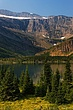 Bullhead Lake vertical m.jpg