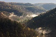 Fog in the Valley, Kentucky m.jpg