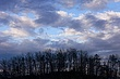Kentucky Hilltop & Clouds m.jpg