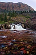 Redrock Falls with Stream m.jpg