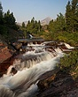 Swiftcurrent Creek 2 m.jpg