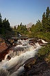 Swiftcurrent Creek m.jpg