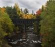 UP trestle bridge 906 .3 cropped m.jpg