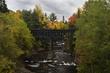 UP trestle bridge 906 .3 m.jpg
