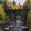 UP trestle bridge 906 cropped 2 m.jpg