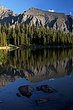 alta lake reflection 0709_MG_4641 m.jpg