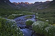 american basin & stream sunrise m.jpg