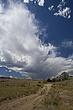 approaching storm 2 m.jpg