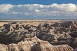 banded formations and clouds 0910_MG_8668 m.jpg