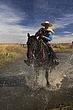 big splash ponderosa ranch 09-02-051546 m.jpg