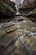 blue hen falls ledges m.jpg