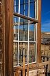 bodie corner window VT1C8938 m.jpg