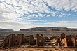 chaco canyon view 1109 0A1G1842 m.jpg