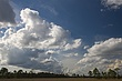 clouds over big cypress 1008_A1G2522 v2 m.jpg