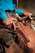cowboy hand on pistol 0909_MG_6791 m.jpg