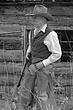 cowboy with rifle IR 1009 CRW_2777 m.jpg