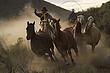 dusty horse chase ponderosa ranch 09-02-051740 m.jpg