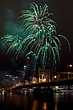 fireworks over the Allegheny 1109_MG_0548 m.jpg