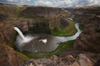 palouse falls and canyon view 0610 0A1G6219 m.jpg