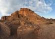 pueblo bonita doorway 1109_Panorama base mg0298  m1.jpg