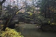 rock bridge east view m.jpg