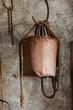 rusty bucket 0610 0A1G5728 m.jpg