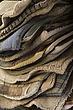 saddle blankets 2 m.jpg