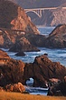 sea arch & bixby bridge m_A1G8385.jpg