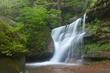 spring water flow 0510 0A1G5023 m.jpg