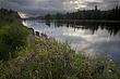 suislaw river & pivot bridge m.jpg