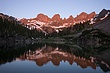sunrise reflection willow lakes 0708_A1G0242 m.jpg