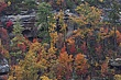 tunnel view red river gorge m.jpg